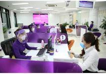 Ảnh hưởng của dịch bệnh Covid - 19 đối với hoạt động Ngân hàng Việt Nam - Những khó khăn và giải pháp