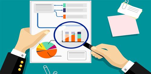 Sự nguy hại của Excel, phân tích dữ liệu thủ công và các biện pháp giải quyết vấn đề