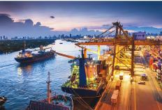 Hiệp định RCEP: Vấn đề và triển vọng