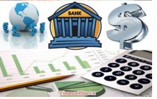 Nợ xấu và năng lực cạnh tranh của các ngân hàng thương mại