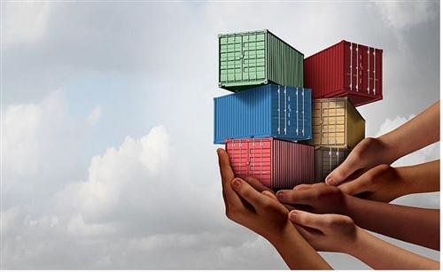 Hoàn thiện các FTA: Động lực cho nền kinh tế Đông Nam Á đón đầu cơ hội