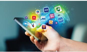 Khuôn khổ pháp lý đối với sự phát triển của mobile money: Kinh nghiệm thế giới và gợi ý chính sách cho Việt Nam