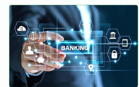 Tác động của Fintech đối với hệ thống ngân hàng -  Kinh nghiệm của các nước trên thế giới và gợi ý cho Việt Nam