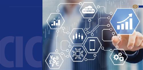 CIC tập trung xây dựng kho dữ liệu thông minh tín dụng, đẩy mạnh sản phát triển sản phẩm dịch vụ