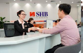 Tái cơ cấu hệ thống tài chính - ngân hàng,  Những kết quả và triển vọng