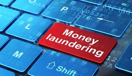 Nhận diện một số phương thức rửa tiền qua các nền tảng trực tuyến