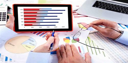 Dịch vụ tài chính kỹ thuật số: Cơ hội và thách thức cho người tiêu dùng tài chính