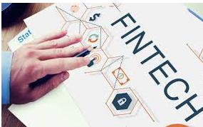 Tác động của Fintech đối với an ninh ngành Ngân hàng