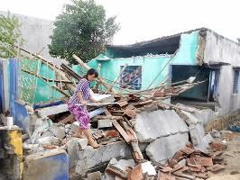 Hỗ trợ người dân khắc phục hậu quả cơn bão số 2