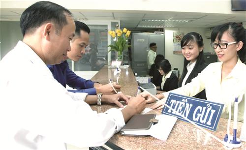 Chi trả bảo hiểm tiền gửi hiệu quả - Thông lệ quốc tế, kinh nghiệm thực tiễn tại Malaysia và khuyến nghị đối với Việt Nam