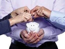 Nhận tài sản đảm bảo là phần vốn góp, cổ phần từ quy định pháp luật đến thực tiễn
