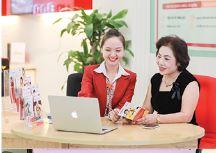 Phát triển ngân hàng số: kinh nghiệm quốc tế và bài học cho Việt Nam