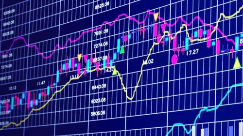 Niêm yết chéo cổ phiếu trên thị trường quốc tế của doanh nghiệp Việt Nam
