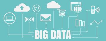 Sử dụng big data và trí tuệ nhân tạo trong hoạt động của Ngân hàng Trung Ương