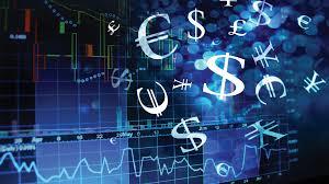 Thanh khoản thị trường tài chính Việt Nam và một số khuyến nghị