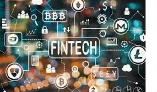 Ngân hàng và công ty Fintech: Đối thủ và đối tác