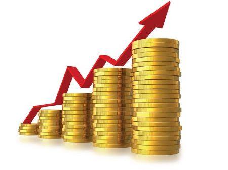 Giải pháp chuyển dịch cơ cấu thu nhập của các ngân hàng thương mại tại Việt Nam theo hướng gia tăng tỷ trọng thu nhập dịch vụ