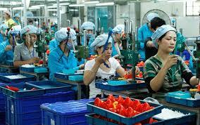 Thực trạng tiếp cận vốn của các doanh nghiệp nhỏ và vừa trên địa bàn tỉnh Lạng Sơn