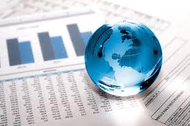 Hình thành tổ chức cho vay bán buôn vốn  cho các tổ chức tài chính vi mô tại Việt Nam -  Bài học kinh nghiệm  từ một số quốc gia trên thế giới