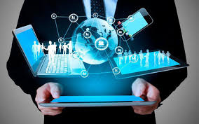 Thực trạng ứng dụng các kỹ thuật dự báo trong quản lý quan hệ khách hàng và giải pháp cho các ngân hàng thương mại Việt Nam