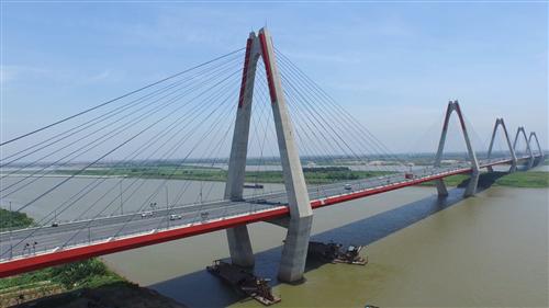 Điểm nhấn phát triển kinh tế - xã hội Việt Nam 2015, triển vọng 2016
