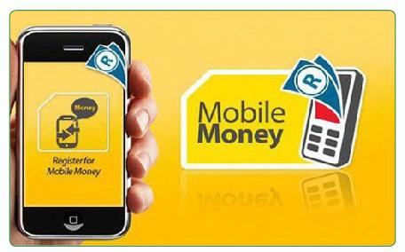 Ví điện tử và Mobile Money -  Cạnh tranh là cơ hội cho cả hai bên