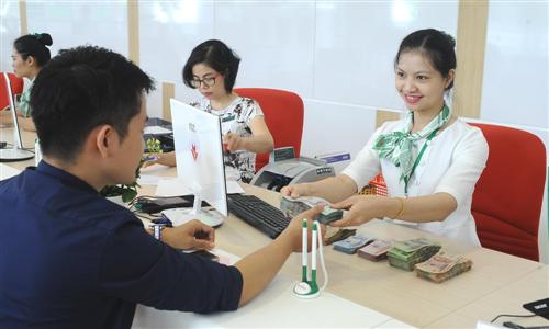 Điểm nhấn trong phát triển kinh tế Việt Nam sau hai năm đại hội Đảng toàn quốc khóa XII