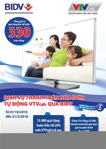 Xu thế phát triển công nghệ thanh toán điện tử ở Việt Nam