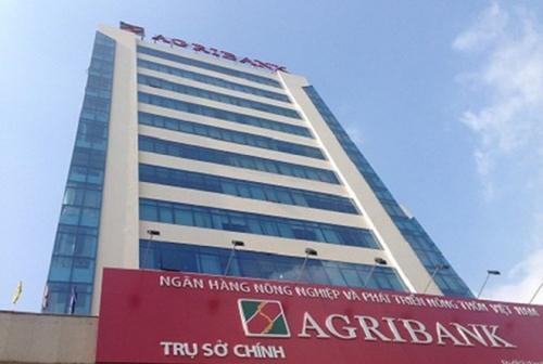 Agribank – Thương hiệu mạnh Việt Nam