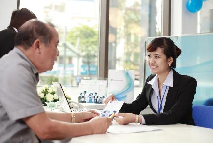 Nâng cao vai trò của tổ chức bảo hiểm tiền gửi trong tái cơ cấu tổ chức tín dụng
