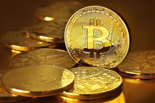 NHNN: Sử dụng Bitcoin làm phương tiện thanh toán sẽ bị phạt đến 200 triệu đồng