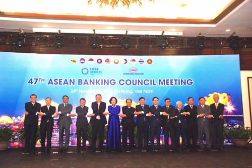 Hiệp hội Ngân hàng Việt Nam tổ chức thành công Hội nghị Ngân hàng ASEAN lần thứ 47