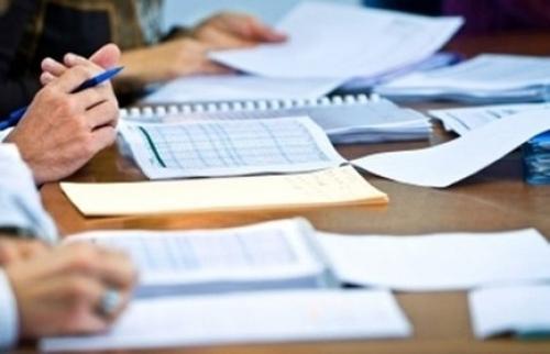 NHNN: Tiếp tục nâng cao chất lượng giải quyết thủ tục hành chính