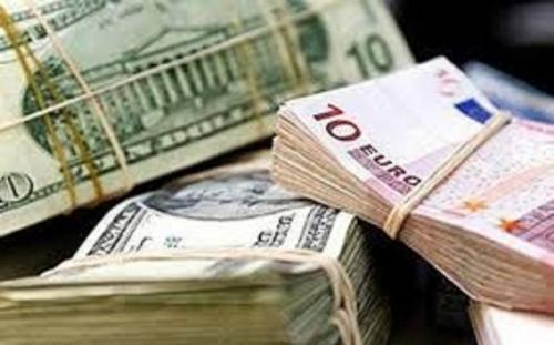 Được vay ngoại tệ ngắn hạn để thanh toán trong nước đến hết năm 2018
