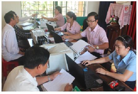 Ngân hàng Chính sách xã hội tỉnh Đắk Nông: Điểm tựa cho người nghèo
