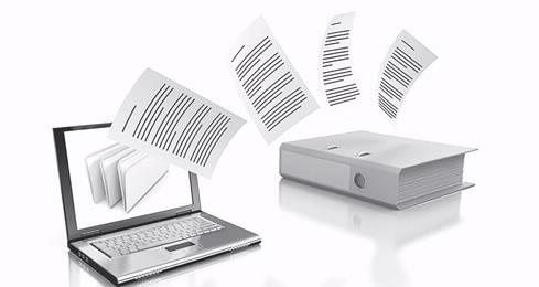 NHNN cắt giảm hơn 20% báo cáo định kỳ thuộc phạm vi chức năng quản lý của NHNN