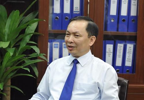 Phó Thống đốc Đào Minh Tú: Cải cách hành chính chính là tạo điều kiện thuận lợi cho người dân, doanh nghiệp