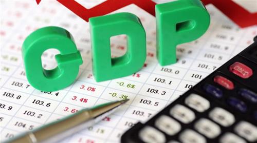 WB nâng mức dự báo tăng trưởng GDP Việt Nam năm 2018 lên 6,8%