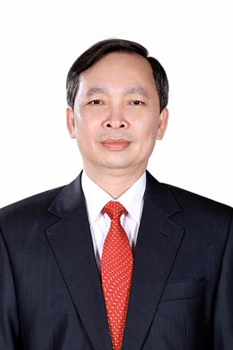 Phó Thống đốc Đào Minh Tú, Chủ tịch Công đoàn Ngân hàng Việt Nam được bầu vào Ban Chấp hành Tổng Liên đoàn Lao động Việt Nam khóa XI