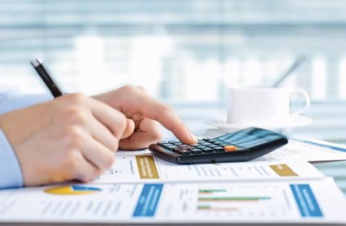 CIC tiếp tục giảm giá dịch vụ thông tin tín dụng