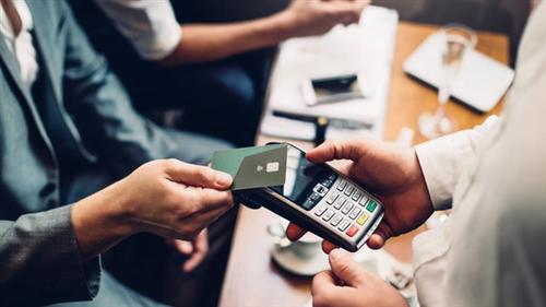 NAPAS tiếp tục thực hiện miễn và giảm phí dịch vụ chuyển mạch cho 48 ngân hàng thành viên trong năm 2019