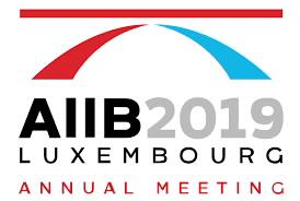 Thông báo về việc Đoàn Việt Nam tham dự Hội nghị thường niên AIIB 2019 tại Luxembourg