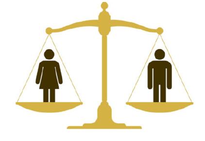Công đoàn Ngân hàng Việt Nam với công tác bình đẳng giới, dân số, gia đình, trẻ em năm 2019