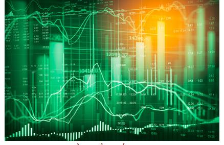 Chứng khoán tuần: Cổ phiếu ngân hàng có còn dư địa để tiếp tục tạo ấn tượng?