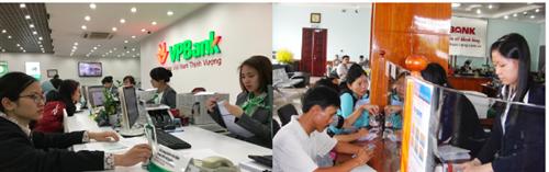 Xu hướng nào cho hoạt động ngân hàng bán lẻ trong thời kỳ cách mạng công nghiệp 4.0