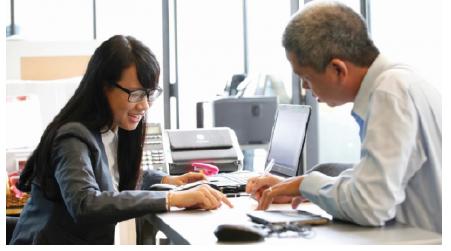 Trung tâm Thông tin tín dụng Quốc gia Việt Nam gia tăng cơ hội, đẩy mạnh lưu thông tín dụng