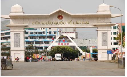 Hoạt động thanh toán biên mậu Việt Nam - Trung Quốc, thực trạng và định hướng quản lý trong bối cảnh mới