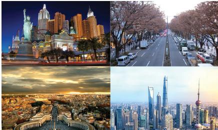 Triển vọng kinh tế toàn cầu và các đồng tiền chủ chốt năm 2019