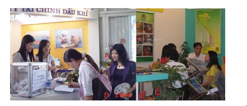 Quản lý tổ chức tín dụng phi ngân hàng - kinh nghiệm quốc tế và gợi ý chính sách cho Việt Nam