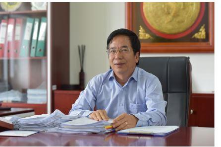 Hoạt động ngân hàng tỉnh Đắk Lắk: Hỗ trợ doanh nghiệp tiếp cận nguồn vốn tín dụng
